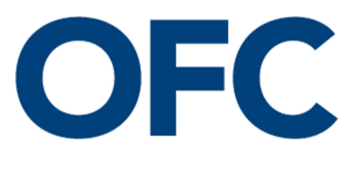 ORC Will Attend OFC 2018, Meet ORC on Booth#2543